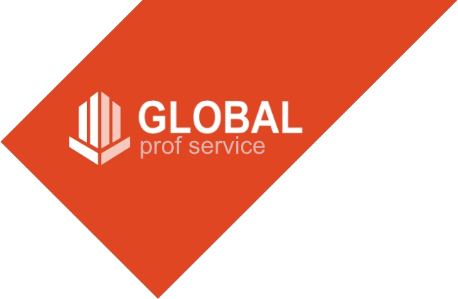 GlobalProfService