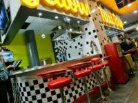 фото Yellow Taxi Bar (Еллоу Такси Бар)